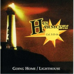 Going Home/Lighthouse