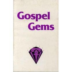 Gospel Gems B503