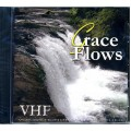 Grace Flows CD