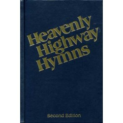 Heavenly Highway Hymns #2