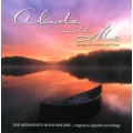 Abide With Me-CD