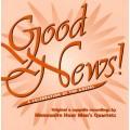Good News-CD