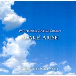 Awake! Arise!