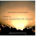 Hymn to The Creator of Light