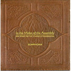 In the Midst of the Assembly CD