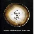 Jesus is Lord CD