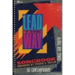 Lead the Way B656