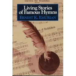 Living Stories of Famous Hymns B131