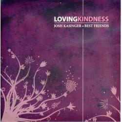Loving Kindness CD