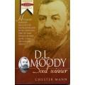 D.L. Moody - Soul Winner B227