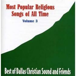 Most Popular Vol. 3