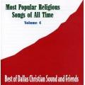 Most Popular Vol. 4