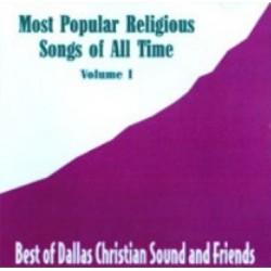 Most Popular Vol. 1