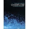 Overflow B435 Book
