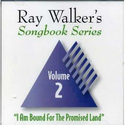 Ray Walkers Songbook Series #2