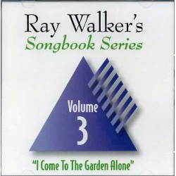 Ray Walkers Songbook Series #3