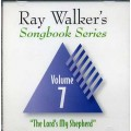 Ray Walkers Songbook Series #7