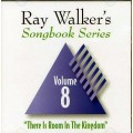 Ray Walkers Songbook Series #8