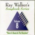 Ray Walkers Songbook Series #8