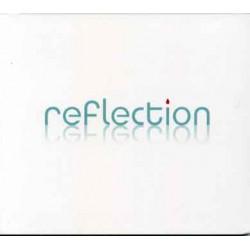 Reflection CD - Faith Family Friends