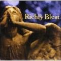 Hallal Richly Blest #6 CD