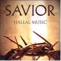 Hallal Savior #9 CD