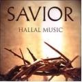 Hallal Savior #9 CD