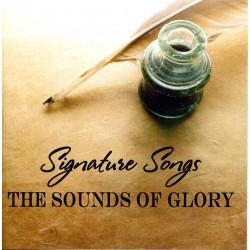 Signature Songs CD
