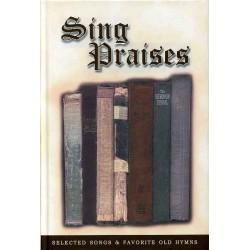 Sing Praises B977