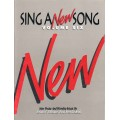 Sing a New Song #6