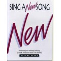 Sing a New Song #7