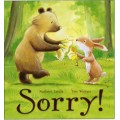 Sorry B1193