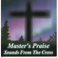 Sounds From the Cross