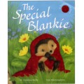 The Special Blankie B1199