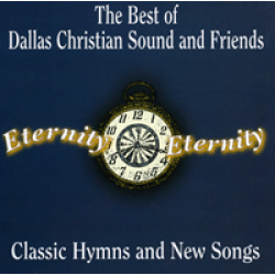 Classic Hymns & New Songs