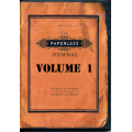Paperless Hymnal, Vol. 1 S105