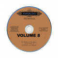 Paperless Hymnal Vol. 8 S132
