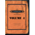 Paperless Hymnal, Vol. 4 S108