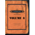 Paperless Hymnal Vol. 6 S130