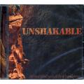 Unshakable CD