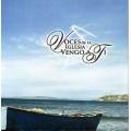 Voces - Vengo A Ti CD