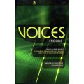 Voices Encore (Lee University) Book