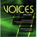 Voices Encore (Lee University) CD