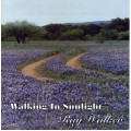 Walking in Sunlight CD