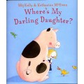 Wheres My Darling Daughter
