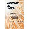 Worship in Song B220