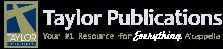 Taylor Publications LLC